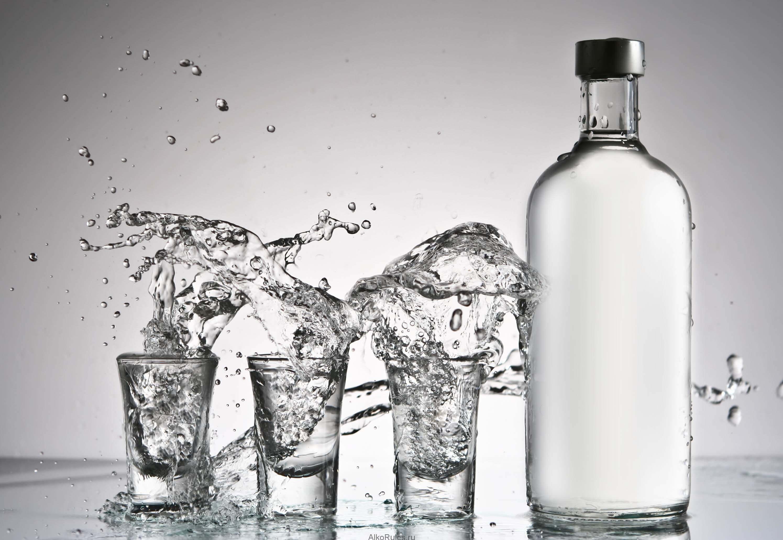 Подагра и алкоголь: как совмещать | Стоп алкоголизм