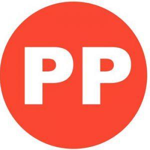 Пикамилон и алкоголь: совместимость, Стоп алкоголизм