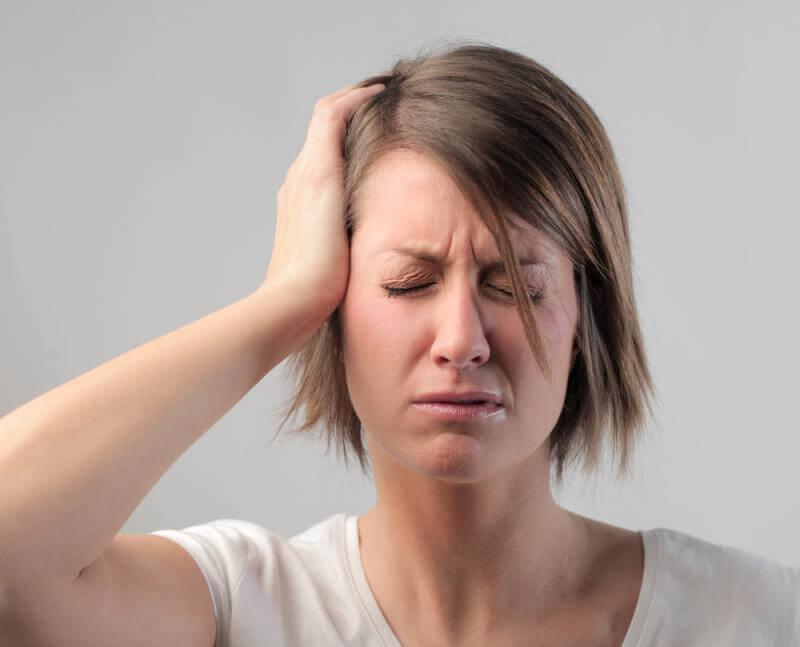 Лечение алкоголизма при сотрясении мозга хроническая форма алкоголизма
