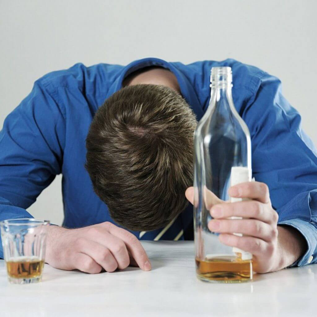 Водка на лавровом листе лечение алкоголизма