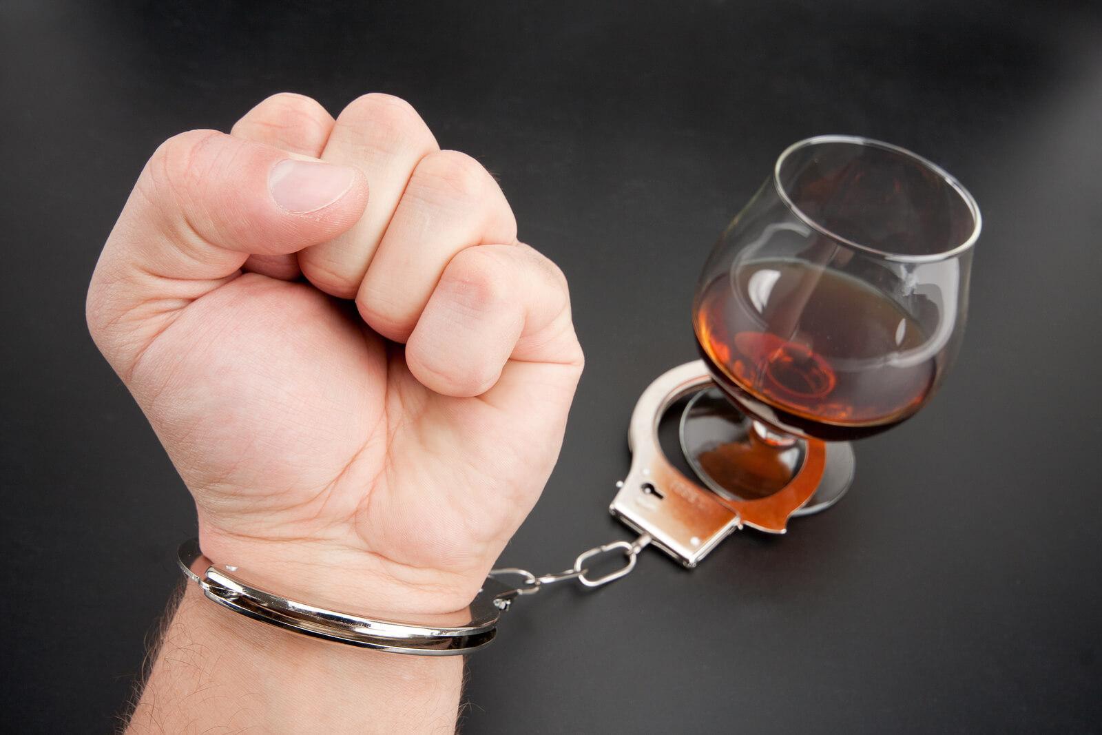 Картинки по запросу Камни от алкоголизма, курения (избавляющие от зависимости)