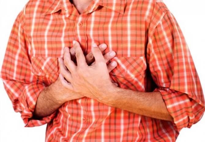 Инфаркт миокарда и алкоголь: влияние, последствия | Стоп алкоголизм