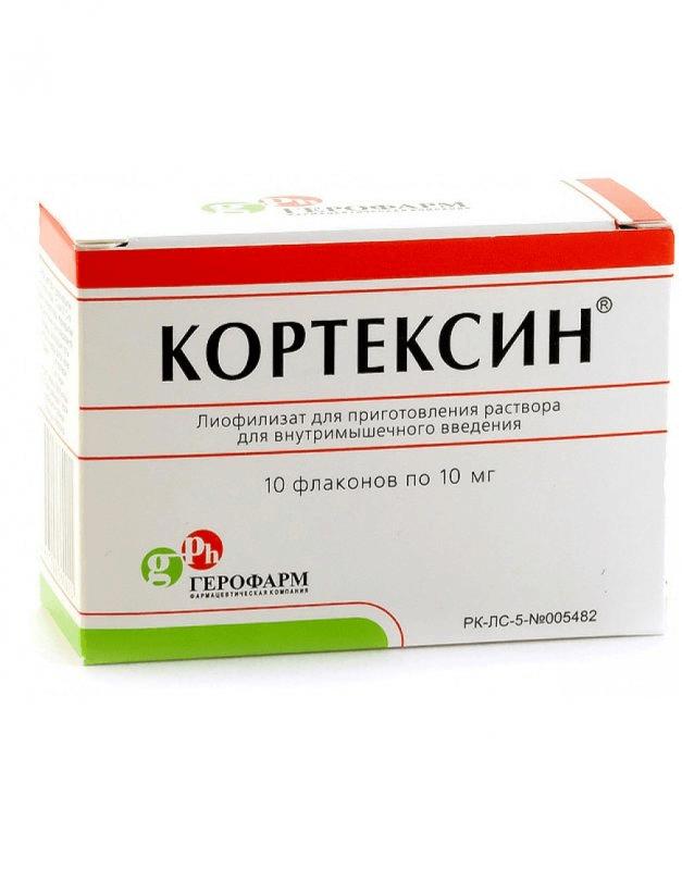 Кортексин лечение алкоголизма хабаровск лечение от алкоголизма
