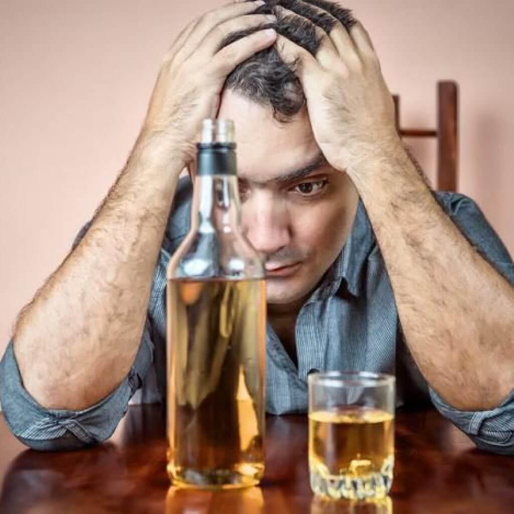 Цена раскодировки от алкоголя - Освобождение 57