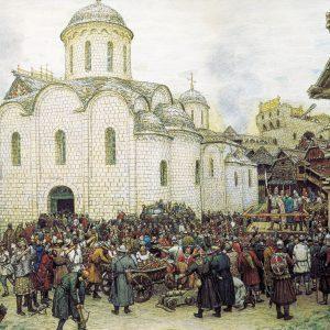 15 век