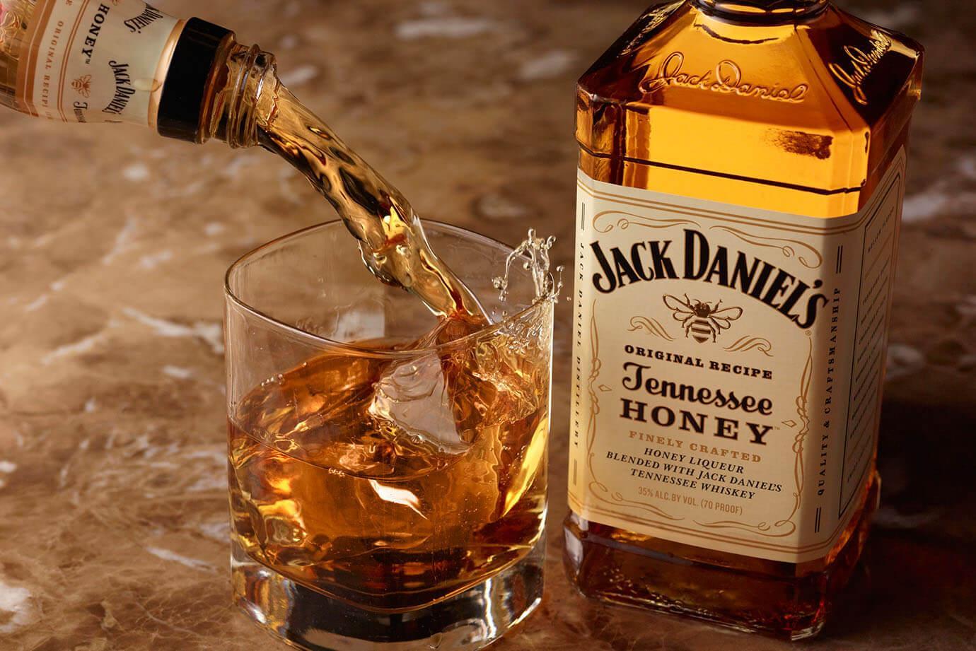 Алкогольные напитки список названий с фото 173