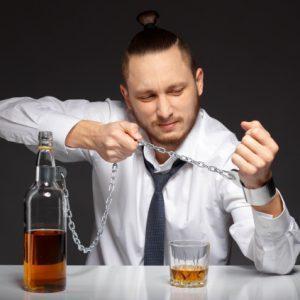 Как проводится реабилитация алкоголиков