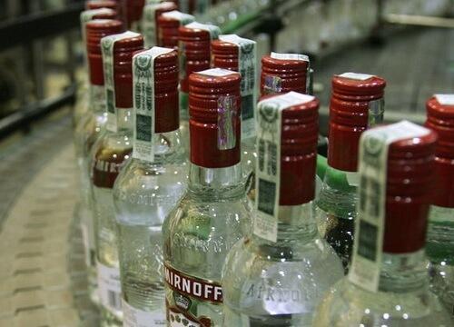 Студенты употребляющие алкоголь в мордовии