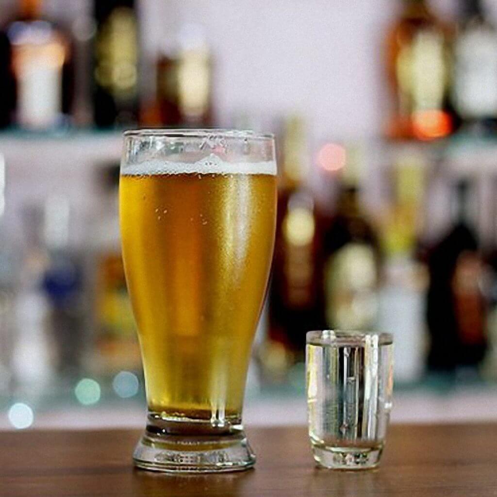Вредно ли крепкое пиво