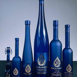 Алкоголь Азии: арак