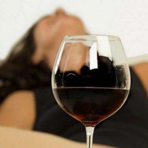 Какой алкоголь вредит больше всего?
