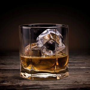 Коньяк: как влияет химический состав на качество напитка