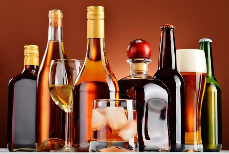 Названия профелактика алкоголизма николаев кодировка от алкоголизма авербух отзывы
