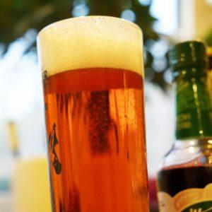 Пивной напиток: отличие от пива