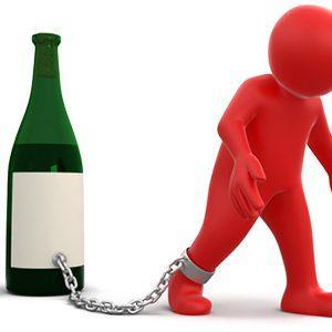 Последствия кодирования от алкоголя