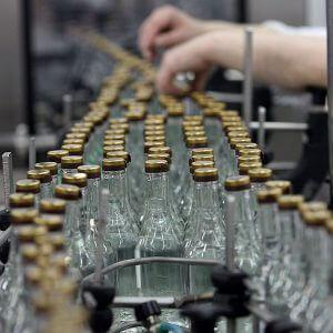 Производство алкоголя: разрешительные документы