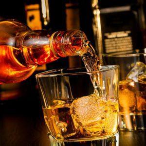 Сколько этилового спирта содержится в роме и на что это влияет?