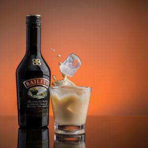 Белиз – изысканный алкоголь из Ирландии