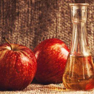 Лучший яблочный алкогольный напиток