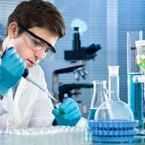 Биоксеновая терапия
