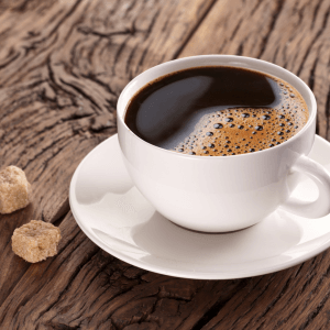 Кофе при циррозе печени