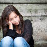 Причины адреналиновой тоски