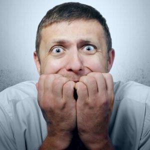 Как устранить чувство тревоги с похмелья