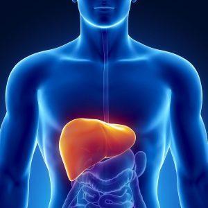 Лечение энцефалопатии при циррозе печени
