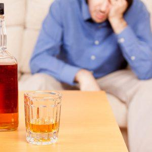 Промилле - показатель содержания алкоголя в крови