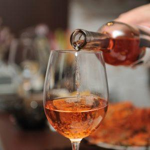 Сколько алкоголя можно выпить и получить 0,16 промилле?