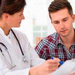 Сколько живут с асцитом при циррозе печени
