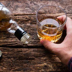 Пьянство - вред для души и тела