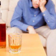 цена от алкоголизма кодировка москва-19